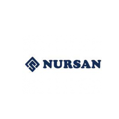 Nursan Metalurji